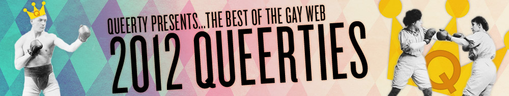queerties_header