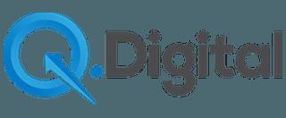 Q.digital